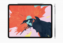 Photo of Apple to launch 5G-capable iPad Pro with A14 chip in Fall 2020