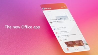 Photo of Microsoft launches new Office app for iOS, combining Word, Excel, and PowerPoint