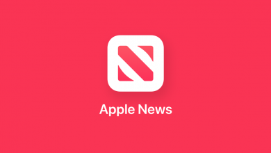 Photo of Apple News head steps down following disappointing subscriber numbers