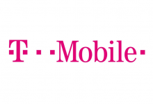 Photo of Jude expected to rule in favor of T-Mobile and Sprint merger