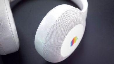 Photo of Apple to launch new over-ear headphones at Worldwide Developers Conference