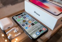 Photo of 5 things to do before you sell your old iPhone