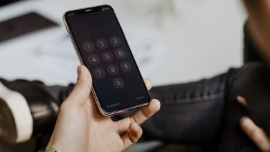Photo of 5 ways to make your iPhone more secure