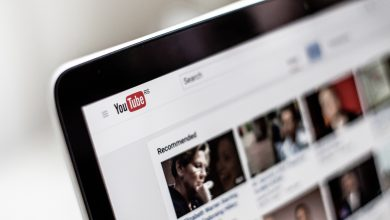 Photo of YouTube to limit streaming quality over coronavirus