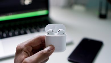Photo of 6 AirPods hacks you need to know about