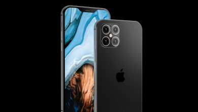 Photo of Apple set to delay launch of 2020 iPhones