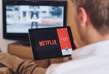 Photo of Netflix limiting streaming quality in Europe over coronavirus
