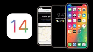 Photo of Apple planning to add home screen widgets to iOS 14
