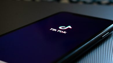 Photo of TikTok hits 2 billion downloads across Android and iOS