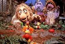 Photo of Apple acquires Fraggle Rock content to expand Apple TV+ service