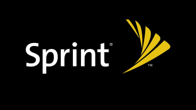 Photo of T-Mobile confirms plans to phase out Sprint from the summer