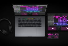 Photo of Apple announces significant update to Logic Pro X software