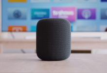Photo of When will the new Apple HomePod Mini launch?