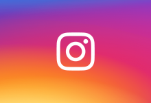 Photo of Instagram announces plans to share revenue cut with influencers