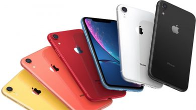 Photo of Apple now selling refurbished iPhone XR models from $499
