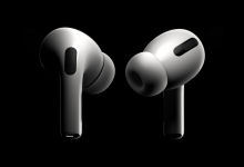 Photo of Apple now producing some AirPods Pro in Vietnam