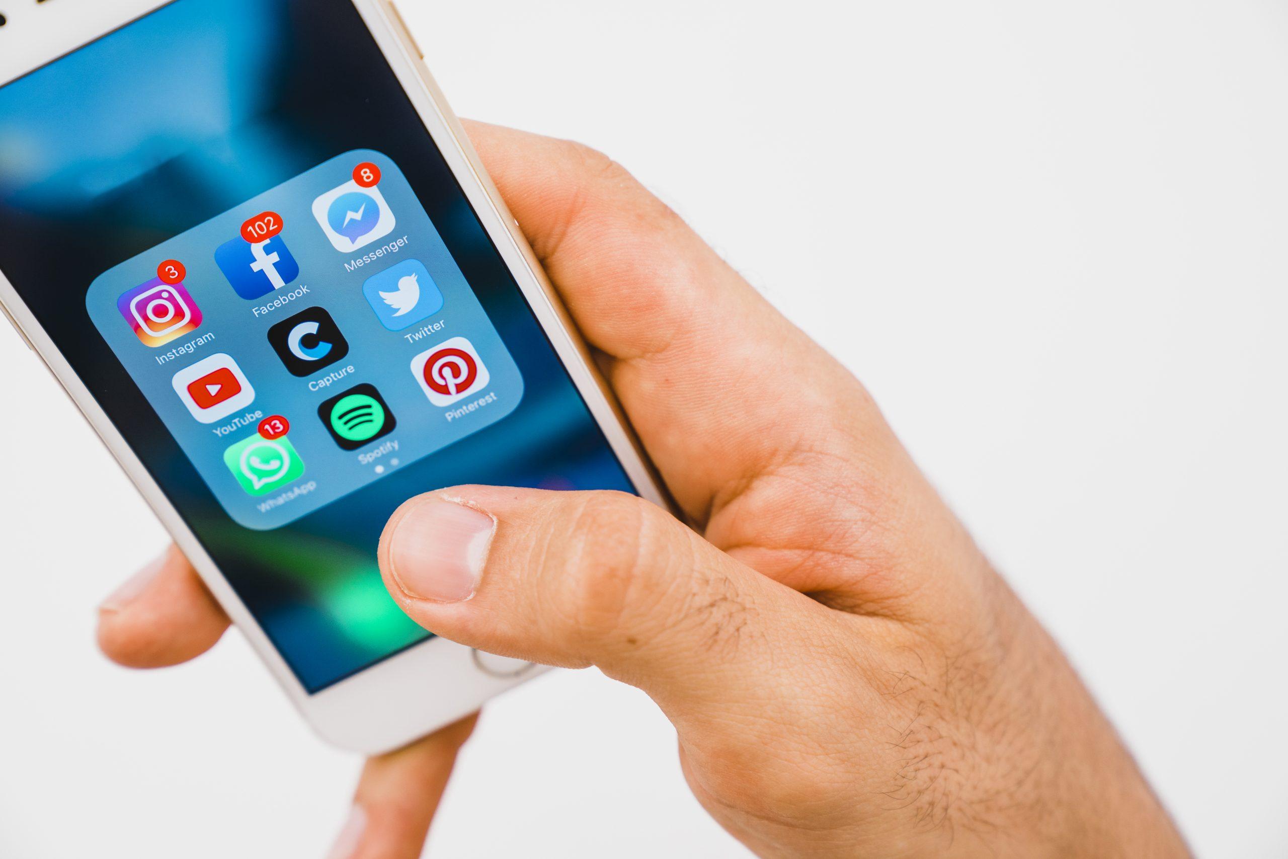 How To Set Up Touch Id Or Face Id For Facebook Messenger Applemagazine Acesse e veja mais informações, além de fazer o download e instalar o facebook touch. face id for facebook messenger